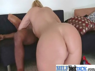 milfs fucked hard by darksome dicks movie-910