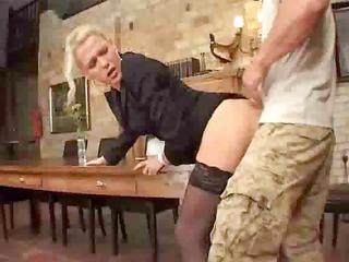 nasty d like to fuck anal adoration