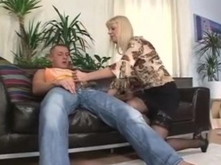 wendy - blonde sugar d like to fuck