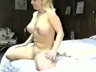 juvenile wife luvs black ramrod