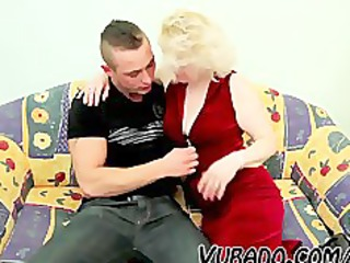 old golden-haired d like to fuck fucks juvenile
