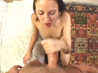 dna - stop or my mom will fuck - scene 6
