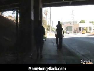 interracial mother i cougar hardcore porn episode