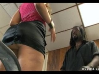 white booty d like to fuck interracial dream