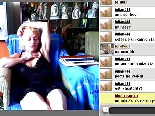 romanian mother i