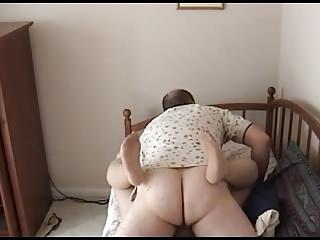 nylon wife non-professional fuck
