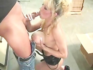 wet nasty milf soup 11 - scene 48