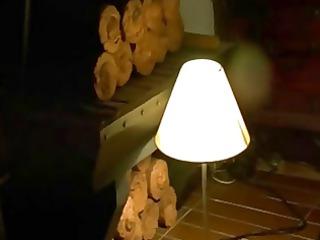 ramon nomar - la momia x (01152)
