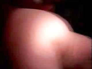 wife dominated by darksome