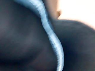 turkish aged womens upskirt hose 2