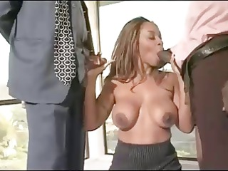 dark sexy d like to fuck in the office