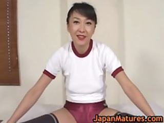 maki miyashita acquires her wet love tunnel part8