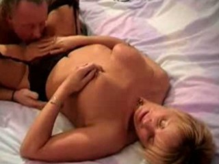 british older housewife fucking well