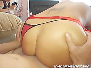 sexy hot d like to fuck