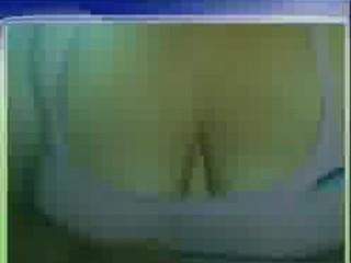 d like to fuck pantoons msn livecam show -