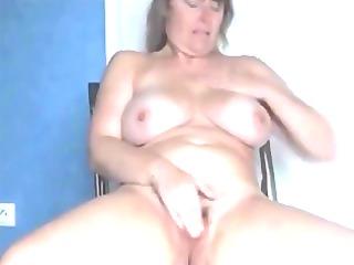 older masturbation