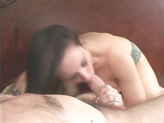 sexy d like to fuck enjoys youthful schlong at