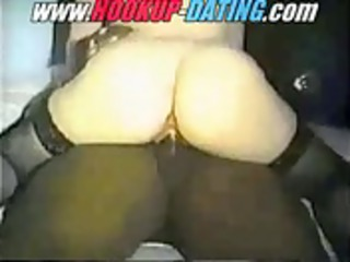 interracial older webcam creampie sex