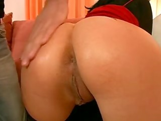hot mother id like to fuck has anal