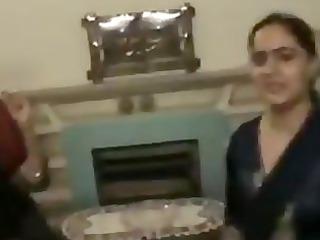 my hot dance