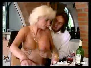 eager old mamma hard fuck sex and large