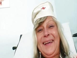 wicked nurse mommy id like to fuck nada bonks