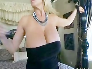 massive mellons of kelly madison suck a hard penis
