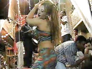 dance arab egypt 19