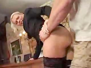 german mother i screwed anal