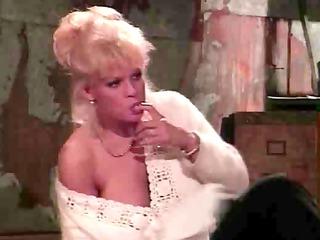 dungeon lesbian jessica drake