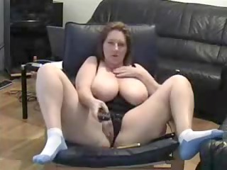mommies like fucking for fun