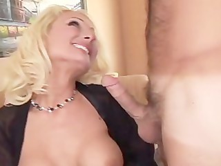 moist naughty milf soup 5 - scene 8
