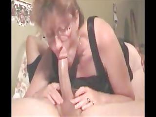 debs deepthroat 3