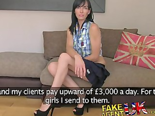 smutty talking mother i anal fa uk