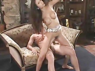 z39b 875 luscious d like to fuck lalin girl