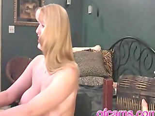 livecam bigtits mature - squirt a lot www