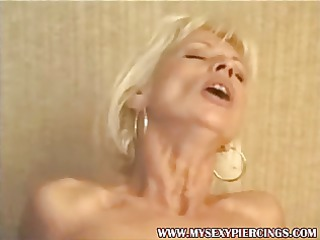 pierced french d like to fuck anal sex