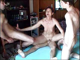 milfs virgin ass is pounded