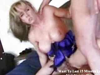 breasty d like to fuck anita cannibal