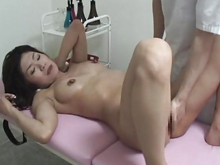 juvenile wife massage agonorgasmos part 4