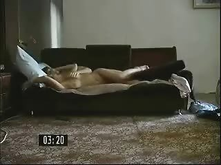 russian older mom fucked by her sons ally