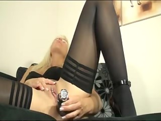 sexy golden-haired mother id like to fuck