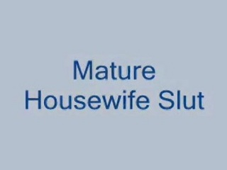 midst age housewife wife mom mama group-sex