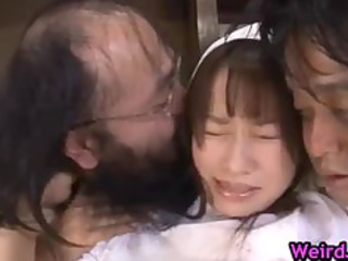 d like to fuck mika osawa gets vibrator on vagina