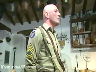 soldier acquires to honorably let off