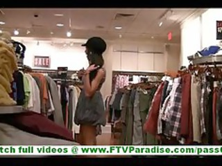 felicia sexy lalin girl mother i with no panties