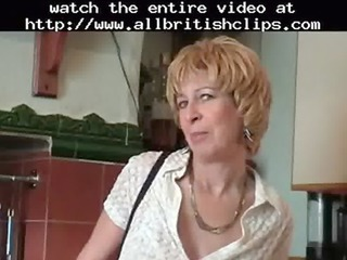 british gilf british euro brit european cumshots
