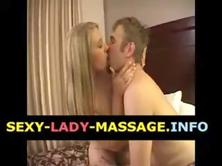 porn mommy daughter mother son family incest wet