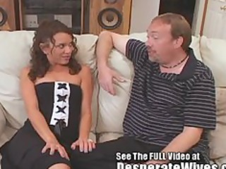 aleena tutored on clip for her hubby to have a