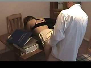 kitty holmes older boy screwing student 5